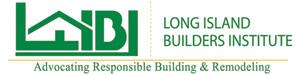 LIBI_logo2