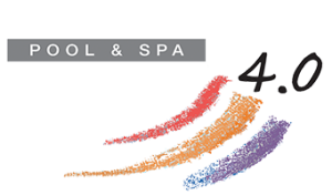 casual-water-logo-new200