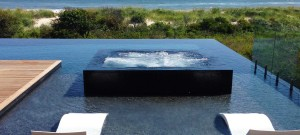 Casual Water Pool & Spa Construction 4.0 - Hamptons, Long Island
