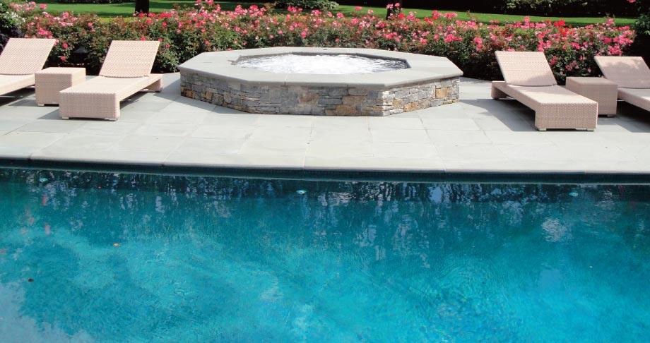 FREE GUNITE POOL? | Casual Water Pool & Spa Construction 4.0